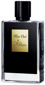 By Kilian Rose Oud Woda perfumowana 50ml