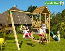 Jungle Gym Plac zabaw Country Club
