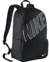 Nike Plecak Classic Turf BA4865-001
