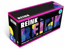 Reink R-T106R01388 zamiennik Xerox 106R01388