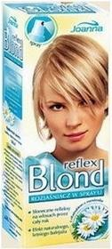 Joanna Blond Reflex rozjaśniacz w sprayu