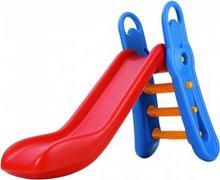Simba Fun-Slide Zjeżdżalnia 56710