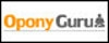 opony-guru.pl