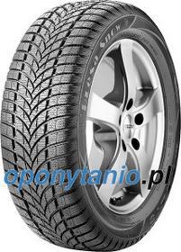 Maxxis MA-PW 205/70R15 96T 42158200