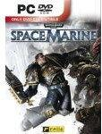 Warhammer 40,000: Space Marine - Alpha Legion Champion Armour Set KLUC