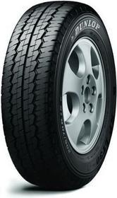 Dunlop SP SPORT 5000 M 255/55R18