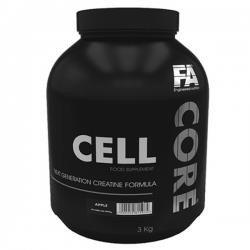 Fitness Authority Cell Core 3000 g