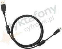 Olympus KP22 USB kabel do LS, DS, DM, VN