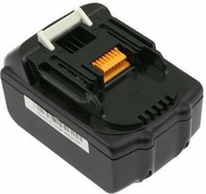 MAKITA OEM Akumulator bateria 194205-3 do wkrętarki 3000mAh 18V Li-Ion BW/MA-BL1