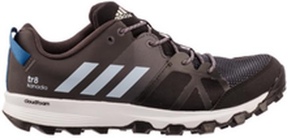 Adidas Kanadia 8 TR BB4416 czarny