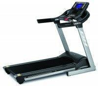 BH Fitness F4