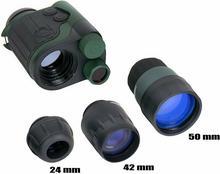 Yukon Obiektyw 24mm