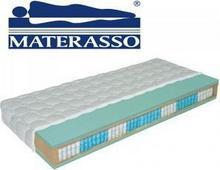 Materasso ADMIRAL BIO EX EXCLUSIVE 70x200