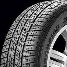 Pirelli Scorpion Zero 275/40R20 106 Y