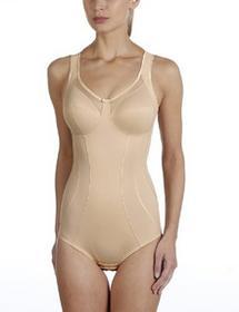 Anita Body Comfort dla kobiet, kolor: nude, rozmiar: 75C