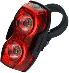 tylna lampa rowerowa everActive TL-X2