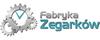 fabrykazegarkow.pl