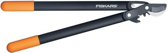 FISKARS Sekator nożycowy hook (M) L74