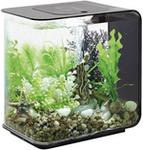 Opinie o Oase Akwarium akrylowe biOrb FLOW 15 LED schwarz 45910 z Podświetleniem LED 15 l DxSxW) 208 x 300 x 315 mm