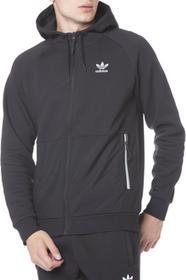 Adidas Originals Essentials Bluza Szary L