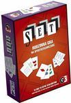 G3 Set