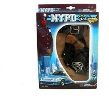 Brimarex Sp. z o.o. Zestaw policjanta