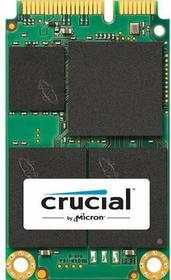 Crucial MX200 CT500MX200SSD3