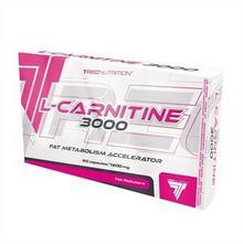 Trec L-Carnitine 3000 60caps