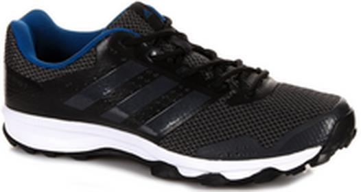 Adidas Duramo 7 Trail BB4430 czarny