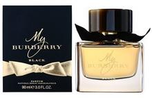 Burberry My Black woda perfumowana 90ml