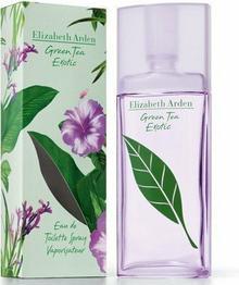 Elizabeth Arden Green Tea Exotic woda toaletowa 50ml TESTER