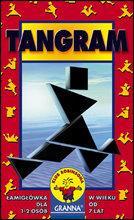 Granna Tangram 0207