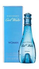Davidoff Cool Water Woman woda toaletowa 30ml
