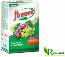 Florovit nawóz do winorośli 1 kg