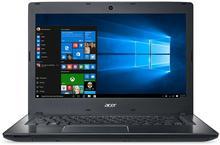 Acer TravelMate P249-M