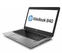 HP EliteBook 840 G2 N3E76EC