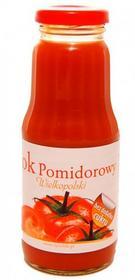Sok pomidorowy - bez cuku - Cinna - 300ml 01872