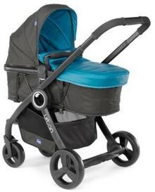 Chicco Urban Stroller Plus 3w1 Mistral