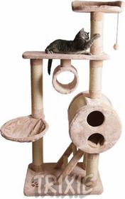 Trixie Drapak Mijas wys. kolor: beżowy 43971