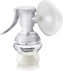 Tommee Tippee 2860