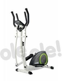 York Fitness X120 Active -