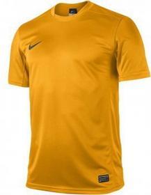Nike T-shirt męska Park V JSY