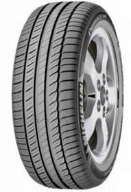 Michelin Primacy HP 225/55R16 99W