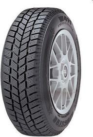 Kingstar W411 195/75R16 107 P