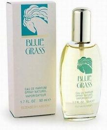 Elizabeth Arden Blue Grass woda perfumowana 30ml