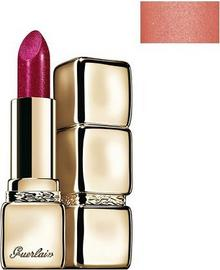 Guerlain Kiss Kiss Strass 342 Orange Sequin