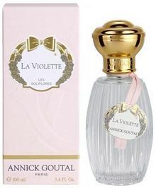 Annick Goutal La Violette woda toaletowa 100ml