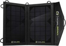 Goal Zero Panel Solarny NOMAD 7 11800