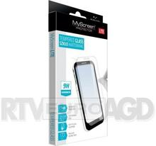 MyScreenProtector Protector Protector Diamond Glass Lite MD2741TG Samsung Galaxy J7 2016