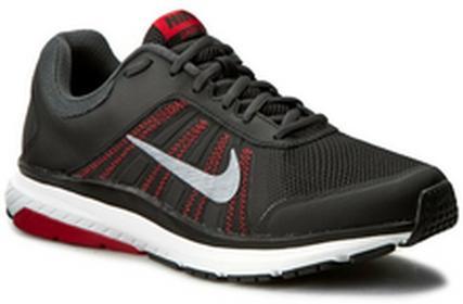 Nike Dart 12 831532-006 czarny